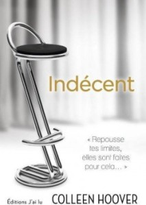 indecent,-tome-1---indecent-489415-250-400