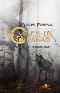 la-meute-de-chanais,-tome-1---aymeric---la-malediction-658671-250-400