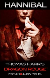 hannibal-lecter,-tome-1---dragon-rouge-359276