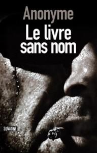 le-livre-sans-nom-76565-250-400