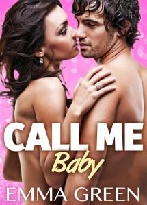 ob_f3072a_call-me-baby-470420
