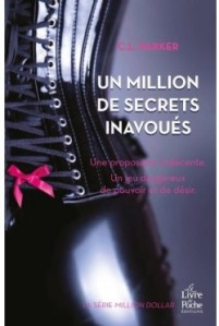 un-million-de-secrets-inavoues-428675-250-400