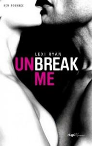 unbreak-me,-tome-1---unbreak-me-399535-250-400