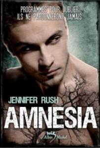 amnesia,-tome-1-3902792-250-400