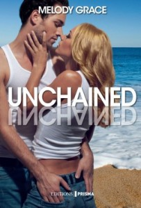 beachwood-bay,-tome-3---unchained-661260-250-400