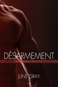 disarm,-tome-1---desarmement-513655-250-400