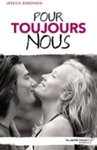 ella-et-micha,-tome-3---pour-toujours-nous-492216-250-400