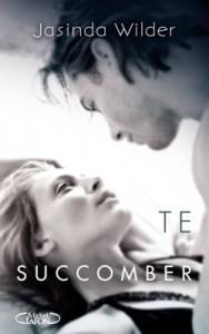 falling,-tome-1---te-succomber-382855-250-400