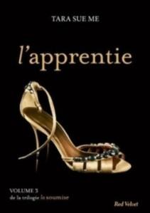 la-soumise,-tome-3---l-apprentie-463543-250-400