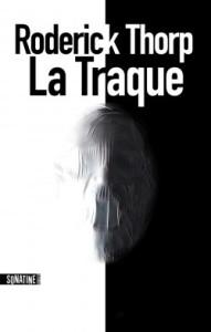 la-traque-490575-250-400