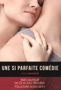 losing-it,-tome-2---une-si-parfaite-comedie-497944-250-400