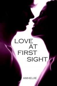 love-at-first-sight-434065-250-400