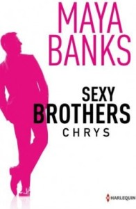 sexy-brothers---episode-1---chrys-503406-250-400