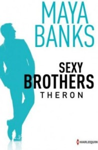 sexy-brothers---episode-2---theron-503407-250-400
