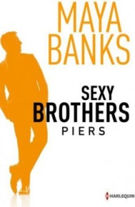sexy-brothers---episode-3---piers-503408-250-400