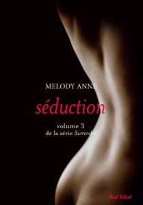surrender,-tome-3---seduction-627986-250-400