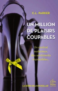 un-million-de-plaisirs-coupables-521793-250-400