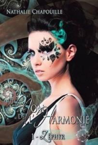 au-nom-de-l-harmonie,--tome-1---zephyr-576509-250-400