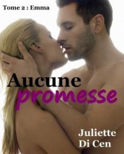 aucune-promesse-553143-250-400