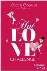 hot-love-challenge-542567-250-400