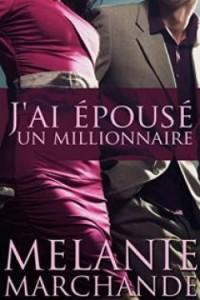 j-ai-epouse-un-millionnaire-537776-250-400