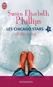 les-chicagos-stars,-tome-5---folle-de-toi-870922-250-400
