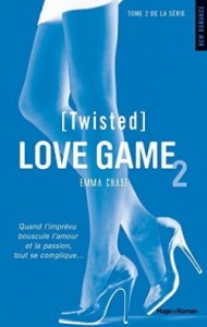 love-game,-tome-2---twisted-491946-250-400