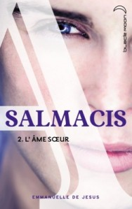 salmacis,-tome-2---l-ame-soeur-520868-250-400