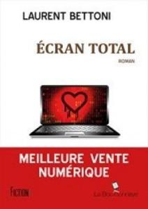 -cran-total-549656-250-400