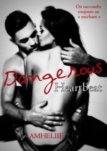 dangerous-heartbeat-526564-250-400