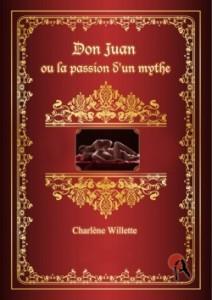 don-juan-ou-la-passion-d-un-mythe-541826-250-400