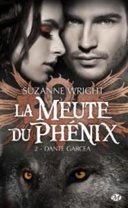 la-meute-du-phenix,-tome-2---dante-garcea-363460-250-400