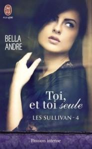 les-sullivans,-tome-4---toi,-et-toi-seule-542477-250-400