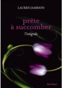 prete-a-succomber,-integrale-445879-250-400