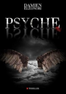 psyche-678796-250-400
