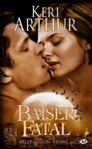 riley-jenson,-tome-6---baiser-fatal-272033-250-400