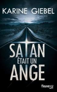 satan-etait-un-ange-502520-250-400
