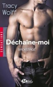 backstage,-tome-1---dechaine-moi-538259-250-400