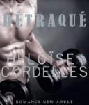 detraque-553005-250-400