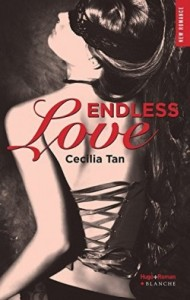 endless-love,-tome-1---endless-love-538103-250-400