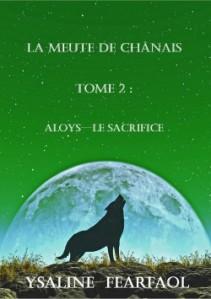 la-meute-de-chanais,-tome-2---aloys-le-sacrifice-568721-250-400