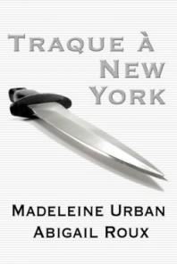 la-serie-ty-et-zane,-tome-1---traque-a-new-york-337204-250-400