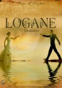 logane,-tome-6---renaissance-572949-250-400