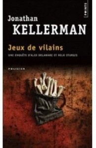 jeux-de-vilains-1527472-250-400