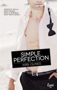 perfection,-tome-2---simple-perfection-660989-250-400