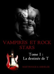 vampires-et-rock-stars-tome-1--la-destinee-de-t-454716-250-400