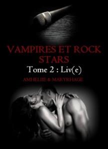 vampires-et-rock-stars-tome-2--liv-e--454733-250-400