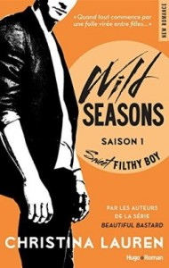 wild-seasons,-tome-1---sweet-filthy-boy-559551-250-400