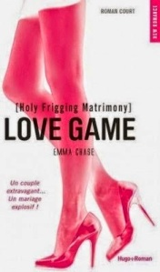 32174-love-game2c-tome-12c5-holy-frigging-matrimony-559474-250-400