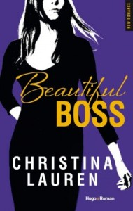 beautiful-boss-730634-250-400